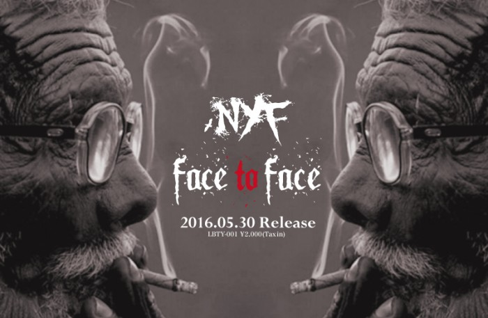 face-to-faceアイキャッチ用