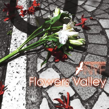 flowers-valley-aw